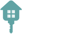 Boltas Commercial